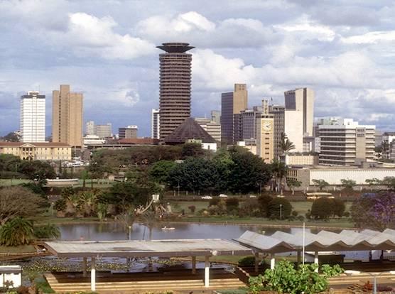 nairobi-uhuru-park.jpg