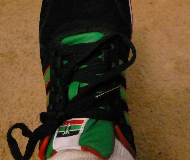 kenyanshoes1
